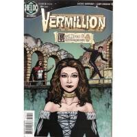 Vermillion 10
