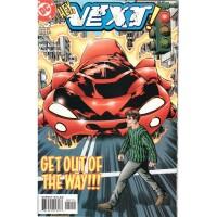 Vext 2
