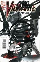 Vigilante 6 (of 6) (Vol. 2)