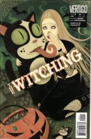 The Witching 5