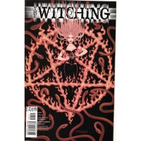 The Witching 7