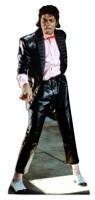 Celebrity Pappaufsteller (Stand Up) - Michael Jackson...