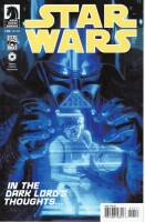 Star Wars 13 (Vol. 1)