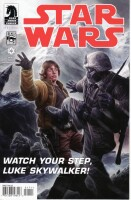 Star Wars 17 (Vol. 1)