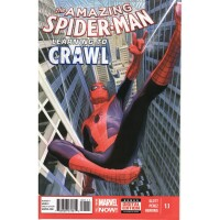 The Amazing Spider-Man 1.1 (Vol. 3)