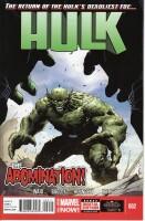 Hulk 2 (Vol. 3)