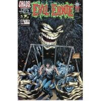 Evil Ernie 6 (1997-1999)