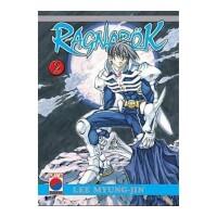 Ragnarök 2