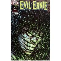 Evil Ernie Destroyer 9