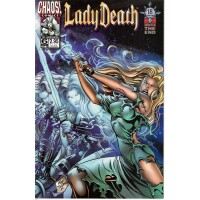 Lady Death 6 (Vol.2)