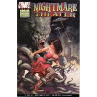 Nightmare Theater 3