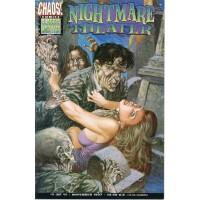 Nightmare Theater 4