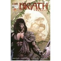 Brath Prequel