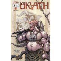 Brath 3