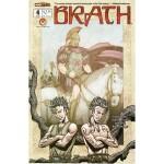 Brath 4