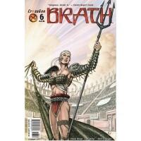Brath 6