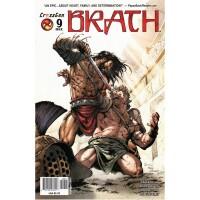Brath 9
