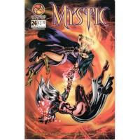 Mystic 24