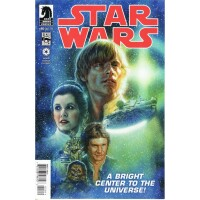 Star Wars 20 (Vol. 1)