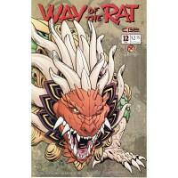 Way of the Rat 12