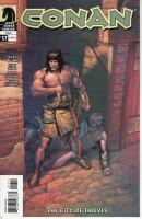 Conan 17