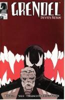 Grendel Devil`s Reign 7