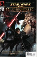 Star Wars The Old Republic 4