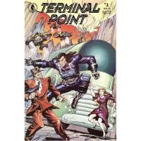 Terminal Point 2