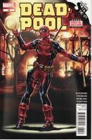 Deadpool 34 (Vol. 5)