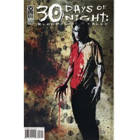 30 Days of Night Bloodsucker Tales 2