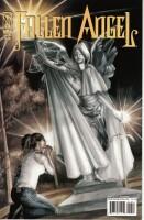 Fallen Angel 13