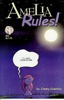 Amelia Rules ! 8