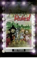 Amelia Rules ! 9