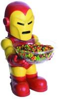 Avengers Candy Holder Süßigkeiten-Butler: Iron...