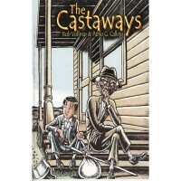 Castaways, The TP