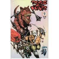 Dogs-O-War 3