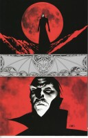 Complete Dracula 1