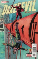 Daredevil 12 (Vol. 4)