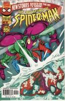Adventures of Spider-Man 10
