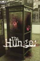 Hunger, The 2
