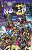 Kaboom 2 (Vol.1)