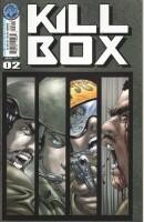 Kill Box 2