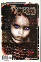 Possessed, The 1