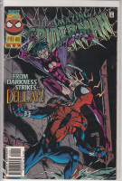 Amazing Spider-Man 414 (Vol. 1)