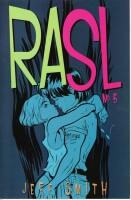 Rasl 5