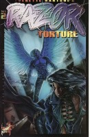 Razor Torture 2