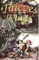 Thieves and Kings 40