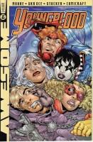 Youngblood 2