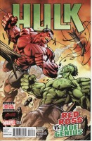 Hulk 14 (Vol. 3)