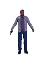 Arrow Actionfigur: John Diggle